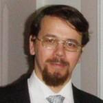 korepanov-konstantin-vladilenovich