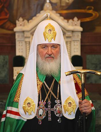 patriarhkirill1